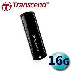 Transcend 創見 16GB JF700 JetFlash 700 USB3.1 隨身碟