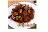 ✿48小時快速出貨✿【滷藝新村】老醬滷豆干200g / 包✿誘人的深棕色與完美的立方體,堅持長時間滷味,確保完全的入味,咬下後立即感受到滿滿美味滷汁,屬於每一個人的簡單大美味✿➢配飯➢下酒➢團購➢送禮#台灣首創和牛滷味#綜藝大熱門 #無尊#眷村滷味#吃貨補給站#療癒美食#樂享療癒食刻#吃貨站長郭彥均 6