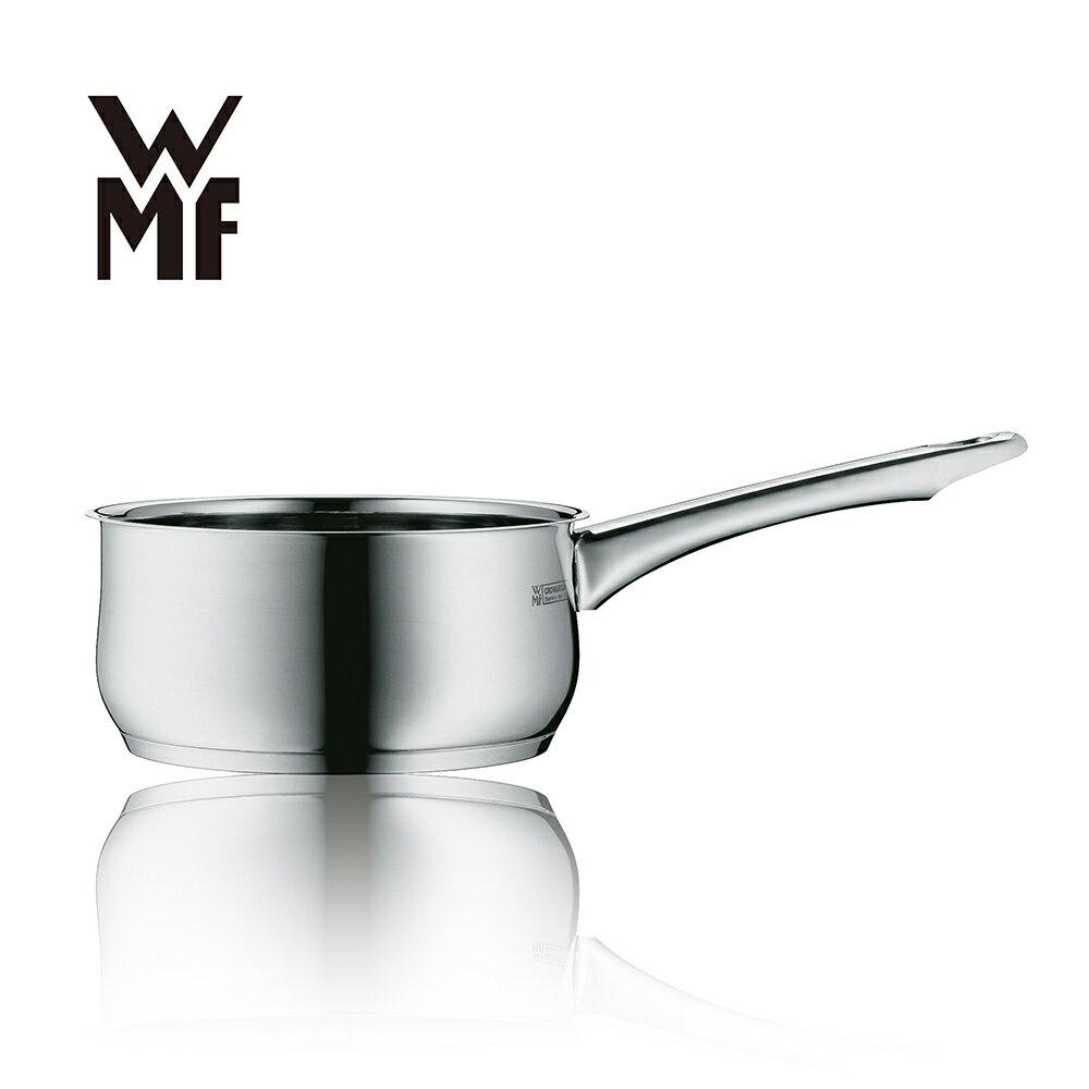 【德國WMF】 DIADEM PLUS 單手鍋 16cm