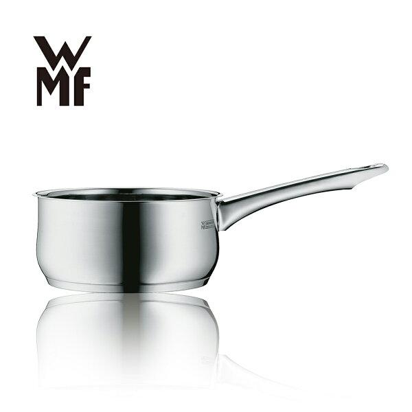 【德國WMF】DIADEMPLUS單手鍋16cm