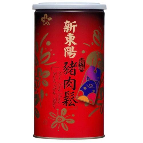新東陽精緻豬肉鬆270g【愛買】