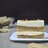 【咖啡花生長條蛋糕 / 400g】 幸福的早晨《早餐、甜點、團購或伴手禮首選 !》淡雅的咖啡味襯托濃郁的花生香, 創造出絕妙的起司新滋味! 2