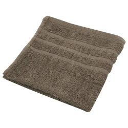 方巾 DH SKY BR 35×35 NITORI宜得利家居