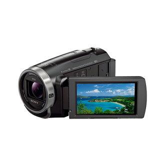 SONY Handycam FullHD投影系列高畫質數位攝影機 HDR-PJ675