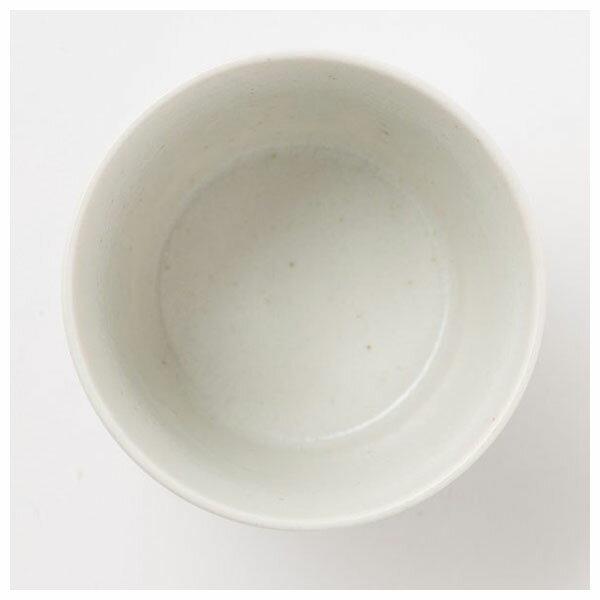 超輕量茶杯 karu:ecle 青格子 NITORI宜得利家居 2