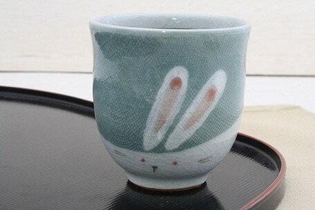 【醉愛·日本】日本製 Matsumoto 可愛茶杯 3個/ 組