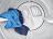 【滿額結帳折$200】限期送WMF湯鍋+標準安裝 Whirlpool 惠而浦 WED5000DW 12KG 極智電力乾衣機  /  上下掀蓋  /  220V  /  單向三線 1