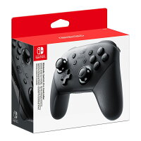 MassGenie.com deals on Nintendo Switch Pro Controller