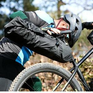 美麗大街【ML131414】ROSWHEEL樂炫自行車包尾包新品大容量尾包