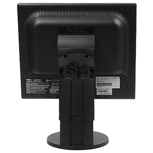 "Refurbished NEC 1770 17"" LCD Flat Panel Computer Monitor Display 3"
