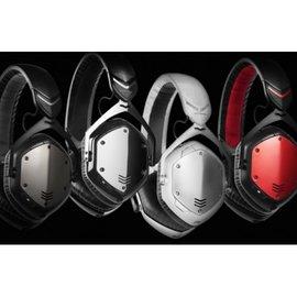 <br/><br/>  志達電子 XFBT V-MODA crossfade Wireless 全罩耳罩式金屬藍芽耳機<br/><br/>