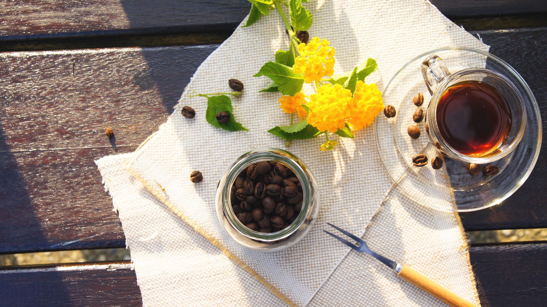 【威豆精品咖啡】馬拉威.白蜜.藝妓Geisha / 半磅 / 咖啡豆 / 中焙@團購優惠中@ 1