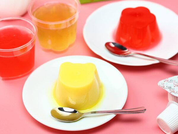 佰勳烘焙包裝材料:慕斯杯、奶酪杯、甜品杯、布丁杯、DIY造型杯B7060、MY7060(含透明蓋)25pcs