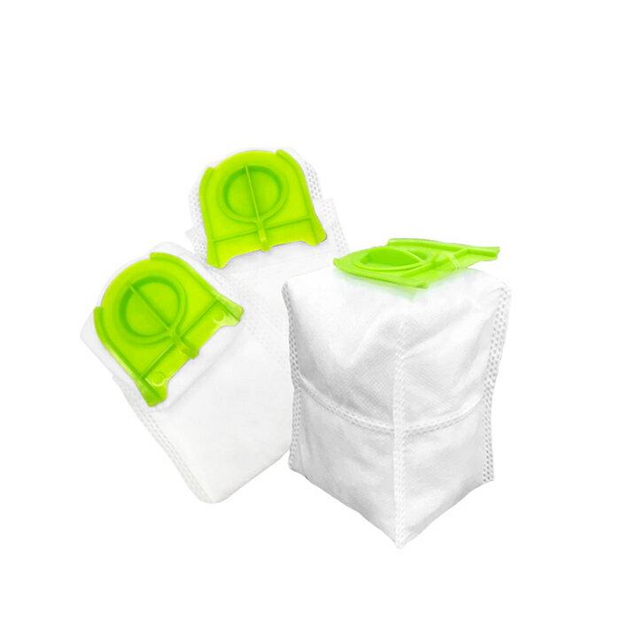 《英國Gtech小綠》ProLite 原廠專用集塵袋(15入)