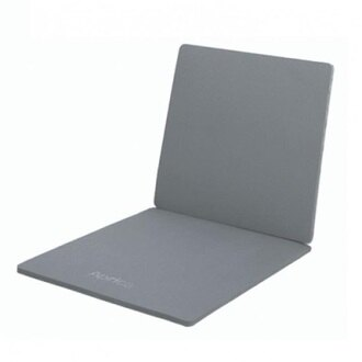 Aprica 新型汽車座椅保護墊
