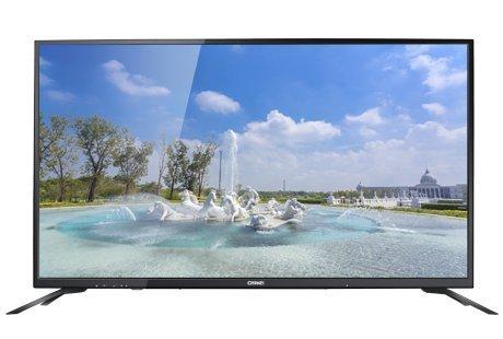 *****东洋数码家电****请议价 CHIMEI 奇美43吋 TL-43M100 4K电视连网液晶显示器