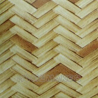 優質木紋自黏壁紙 HO-W3930