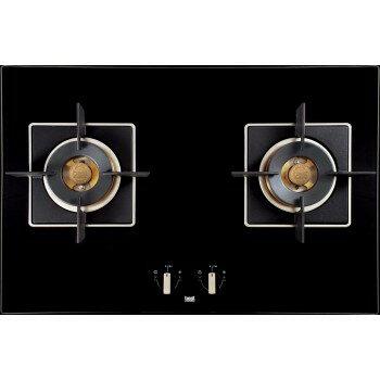 GH7450-GS 義大利BEST貝斯特 高效能瓦斯爐