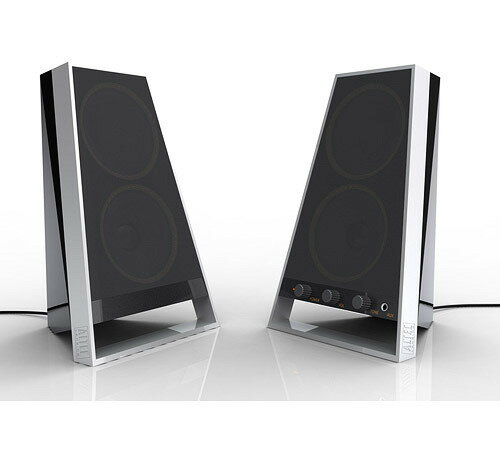 ALTEC LANSING VS2620台灣公司貨