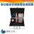 『頭家工具』網路電信 電信工程 網路工程 線路查收 線路檢查 MET-NS100 0