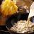 強勢開賣★歐可茶葉 真奶茶 黃金地瓜燕麥奶瘋狂福箱(40包 / 箱) 1