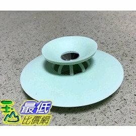 [106玉山最低比價網] 可開可關防臭防蟲排水孔蓋(顏色隨機)1個 (_L47)
