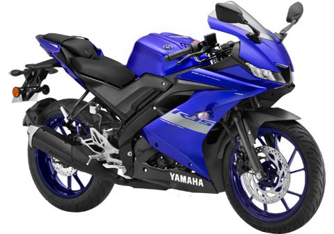 (行e重機)2020 全新車 YAMAHA 山葉 YZF R15 V3 正叉 ABS版 雙碟 熱銷 進口 輕檔