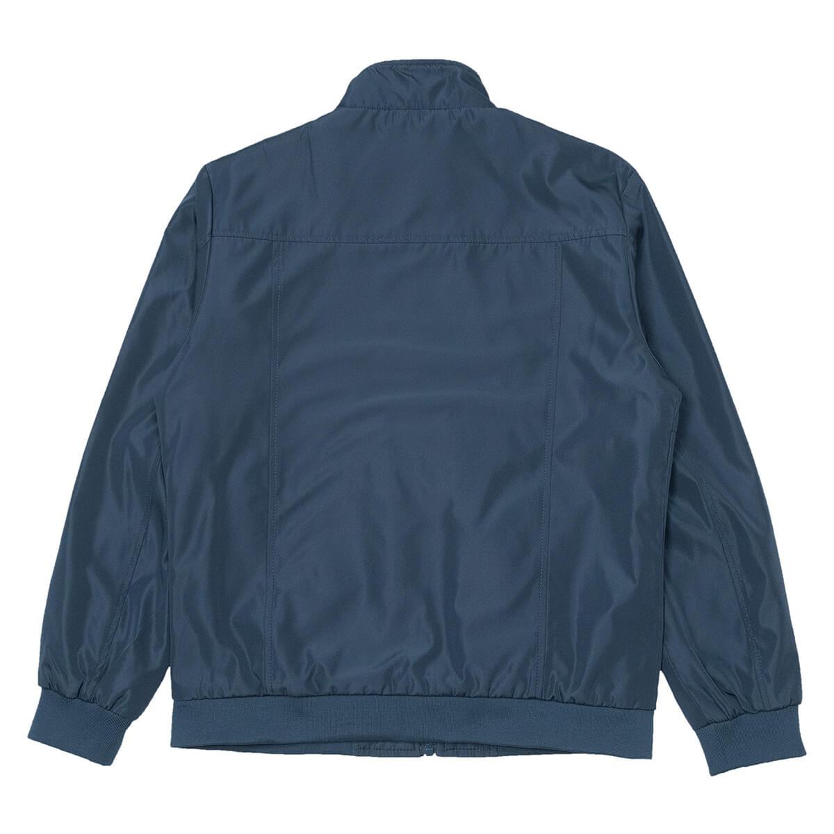 軍裝外套 修身夾克外套 立領素面外套 鈕扣肩章外套 格紋內裡薄外套 防風外套 潮流時尚休閒外套 風衣外套 黑色外套 Military Jacket Men's Jackets Windproof Jackets Button-up Epaulets (321-8025-01)咖啡色、(321-8025-02)藍綠色(321-8025-04)黑色  L XL 2L 3L 4L (胸圍109~124公分  43~49英吋) 男 [實體店面保障] sun-e 2