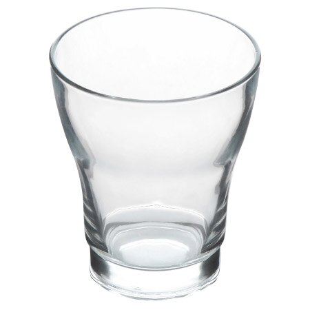 水杯245ml 42D00245 NITORI宜得利家居