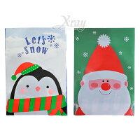 送小孩聖誕禮物推薦聖誕禮物玩具到X射線【X284577】3入可愛聖誕禮物袋,聖誕節/聖誕禮物袋/雪人/聖誕老公公/聖誕佈置/聖誕造景/聖誕裝飾/就在X射線 精緻禮品推薦送小孩聖誕禮物