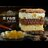 ▶▶法國原裝進口粟子餡 + 粟子顆粒◀【拿破崙先生】拿破崙蛋糕_粟子布朗★(1入) 1