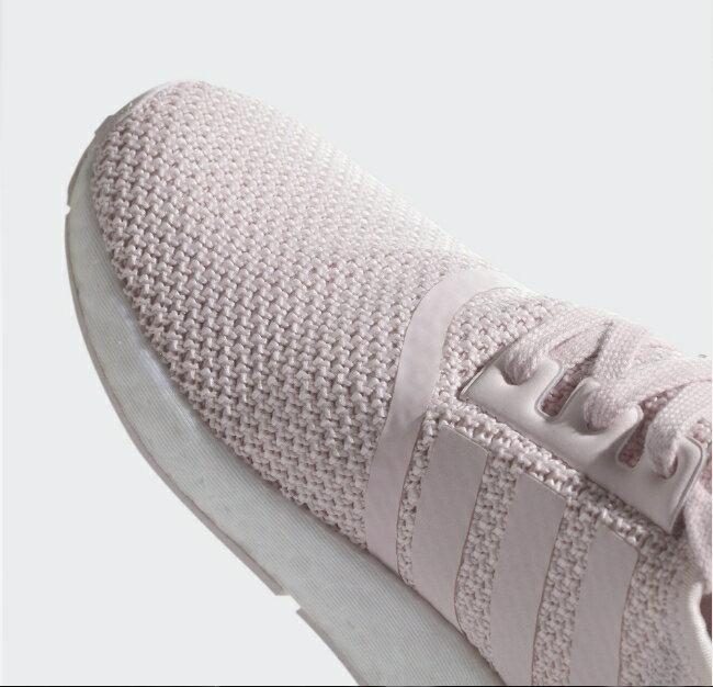 【ADIDAS】NMD_R1 紫藕 經典鞋 休閒鞋  慢跑鞋 女 訂價5290 B37652 (Palace store) 5