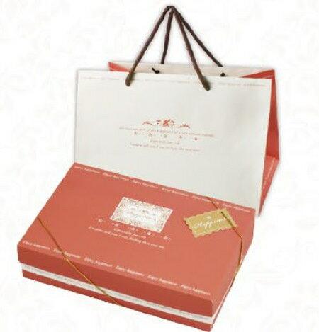 巧緻烘焙網【編號F091】費茲 8入月餅盒 蛋黃酥盒 芋頭酥盒 鳳梨酥盒 中秋禮盒 中秋節禮盒