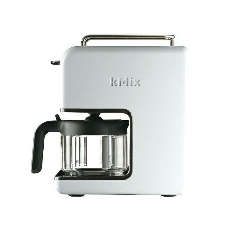 英國 Kenwood kMix 美式咖啡機 CM020