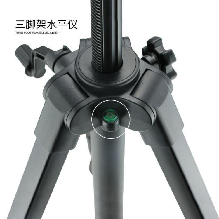 佳能單反三腳架便攜g7x2m50m6200d70d800d80d600d750d6d2相機支架[優品生活館]