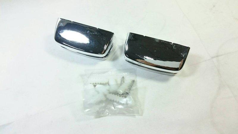 【八八八】e網購~【玻璃夾 平台鏡夾K021】110215 浴室鏡子 置物架夾子 2