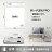 【U-BOX 安博盒子】X900 台灣版 超過一千種電視節目 深夜福利免費看 第四台 電影 追劇 14個月安心保固 4