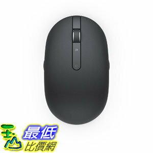 <br/><br/> [106美國直購] Dell 滑鼠 Premier Wireless Mouse – WM527<br/><br/>