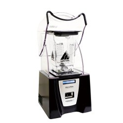 【美國Blendtec】3.8匹數位全能調理機(CONNOISSEUR 825)最新款KAWAYAMA川山專屬程式 川山進口 保固服務