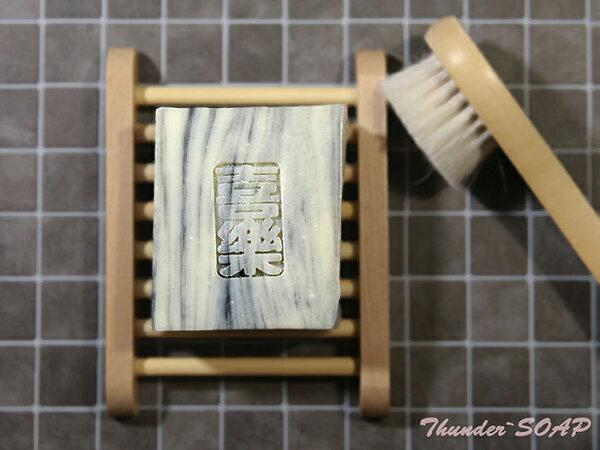 蕾爸工坊:*蕾爸工坊*備長炭潔膚皂手工皂冷製皂冷壓初榨橄欖油沐浴乳洗面乳110g±5%