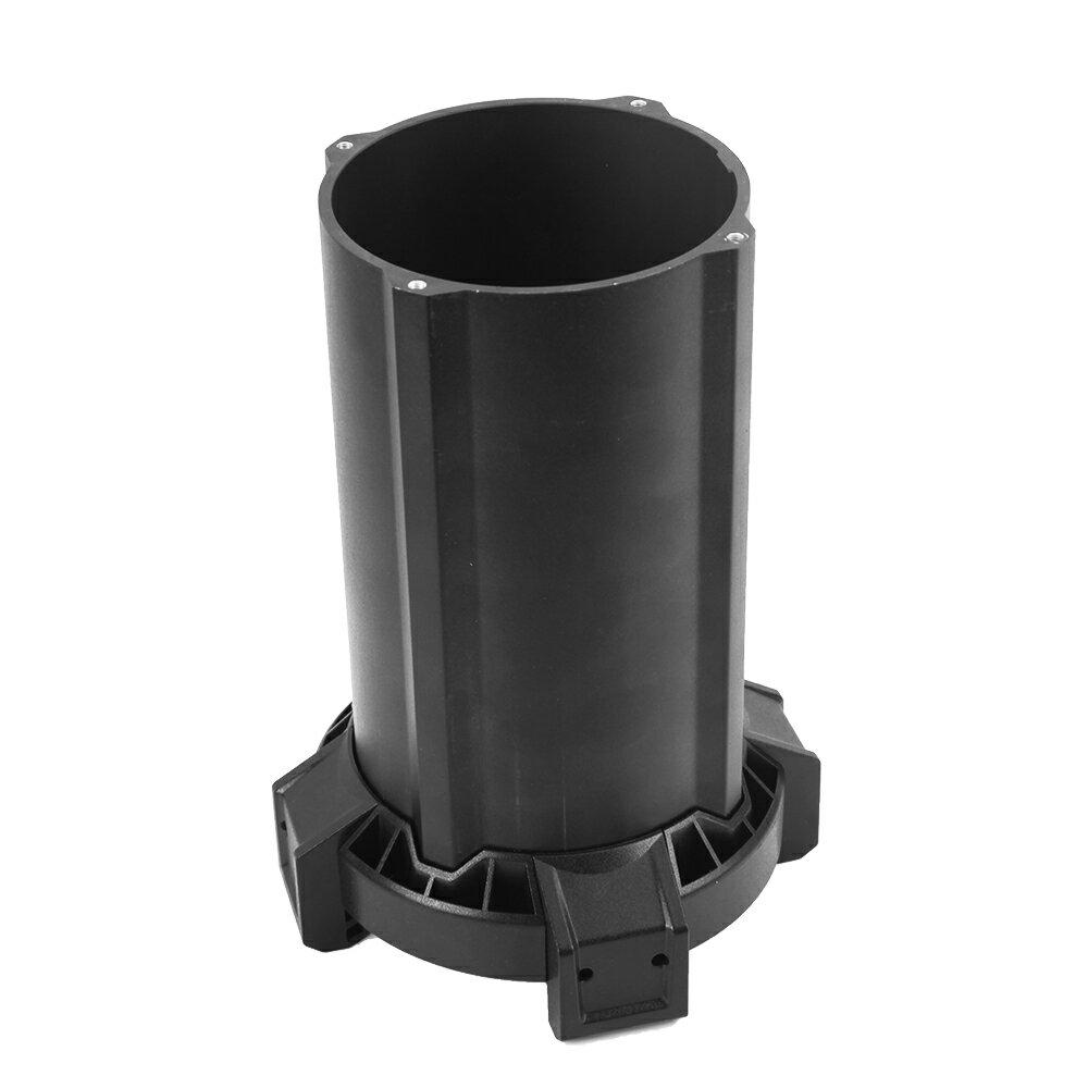 ◎相機專家◎ Aputure Spotlight Lens 36 聚光燈用鏡頭 Spotlight Mount 公司貨