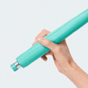 極細 亮面金屬漆鋼筆傘 摺疊雨傘 精品時尚配件 防曬抗風 (7色可選) 0