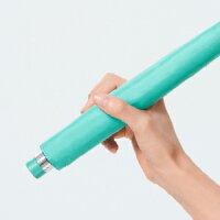 摺疊雨傘推薦到Prolla 極細 亮面金屬漆鋼筆傘 摺疊雨傘 精品時尚配件 防曬抗風 (7色可選)就在Prolla 保羅拉推薦摺疊雨傘
