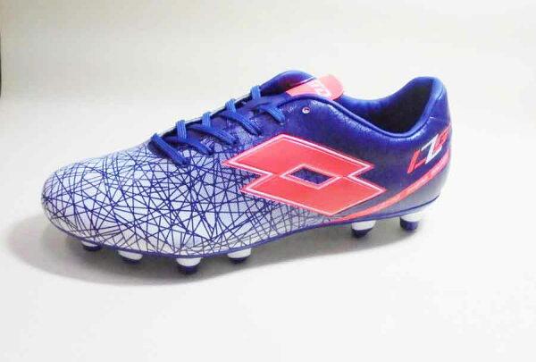 LOTTO義大利足球鞋-熱塑性聚氨酯彈性體大底LTS3939[陽光樂活=width=78