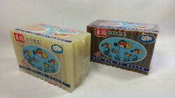 【八八八】e網購~ 【象頭肥皂750g】