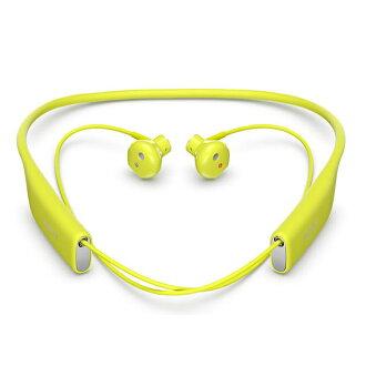 【福利品】【神腦公司貨】SONY SBH-70 / SBH70 原廠耳塞式耳機 後掛式穿戴 立體聲藍芽耳機