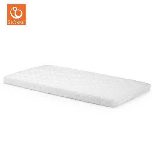 挪威【Stokke】Home 嬰兒床墊 - 限時優惠好康折扣