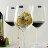 水晶白酒杯6入裝《Banquet Crystal 歐洲製水晶葡萄酒杯 715ml★美食家典藏版》 0