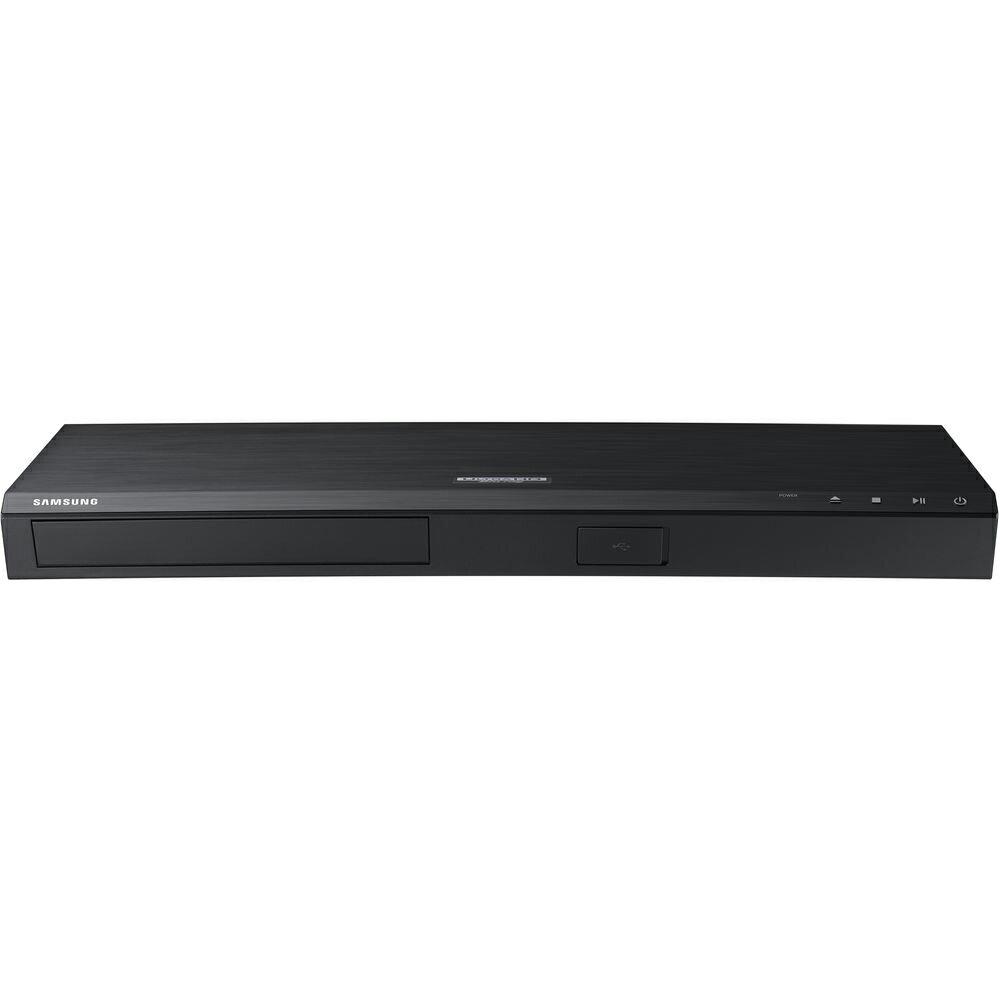SAMSUNG UBDM7500 UHD Blu-Ray Player