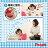 People - 小小料理廚師遊戲組合 7